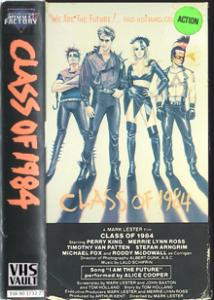 VHS_VAULT_CLASS_OF_1984