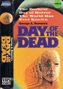VHS_VAULT_DAY_OF_THE_DEAD