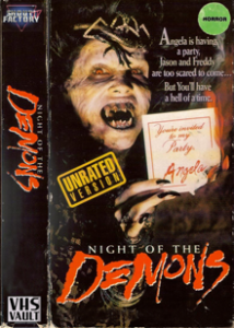 VHS_VAULT_NIGHT_OF_THE_DEMONS