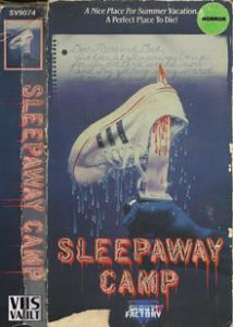 VHS_VAULT_SLEEPAWAY_CAMP
