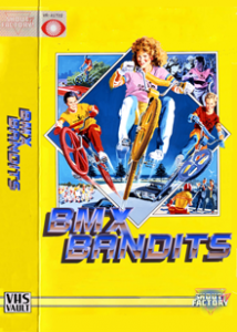 BMX-Bandits_web