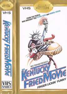 Kentucky-Fried-Movie_web