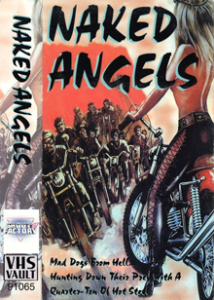Naked-Angels_web