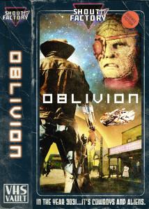 Oblivion_VHS