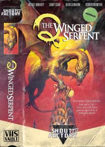 QtheWingedSerpent_VHS